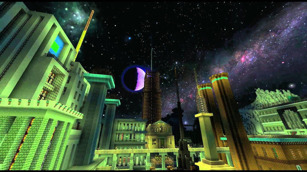 minecraft_universe_by_gamerax175-d9t21by.jpg