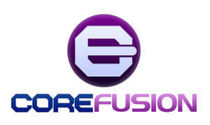 Corefusion logo