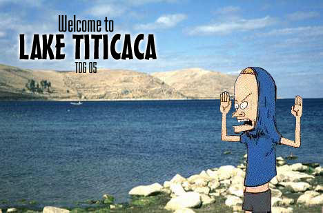Welcome_to_Lake_Titicaca_by_Concussion.j