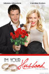 I'm-your-husband-poster