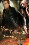 Flame-coloured-paradise-cover
