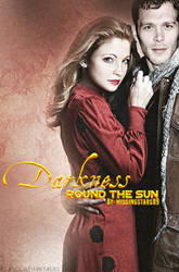 Darkness-round-the-sun-cover by CindyLuvsYu