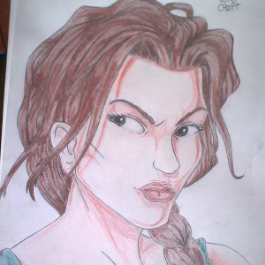 Ascovie's Profile Picture