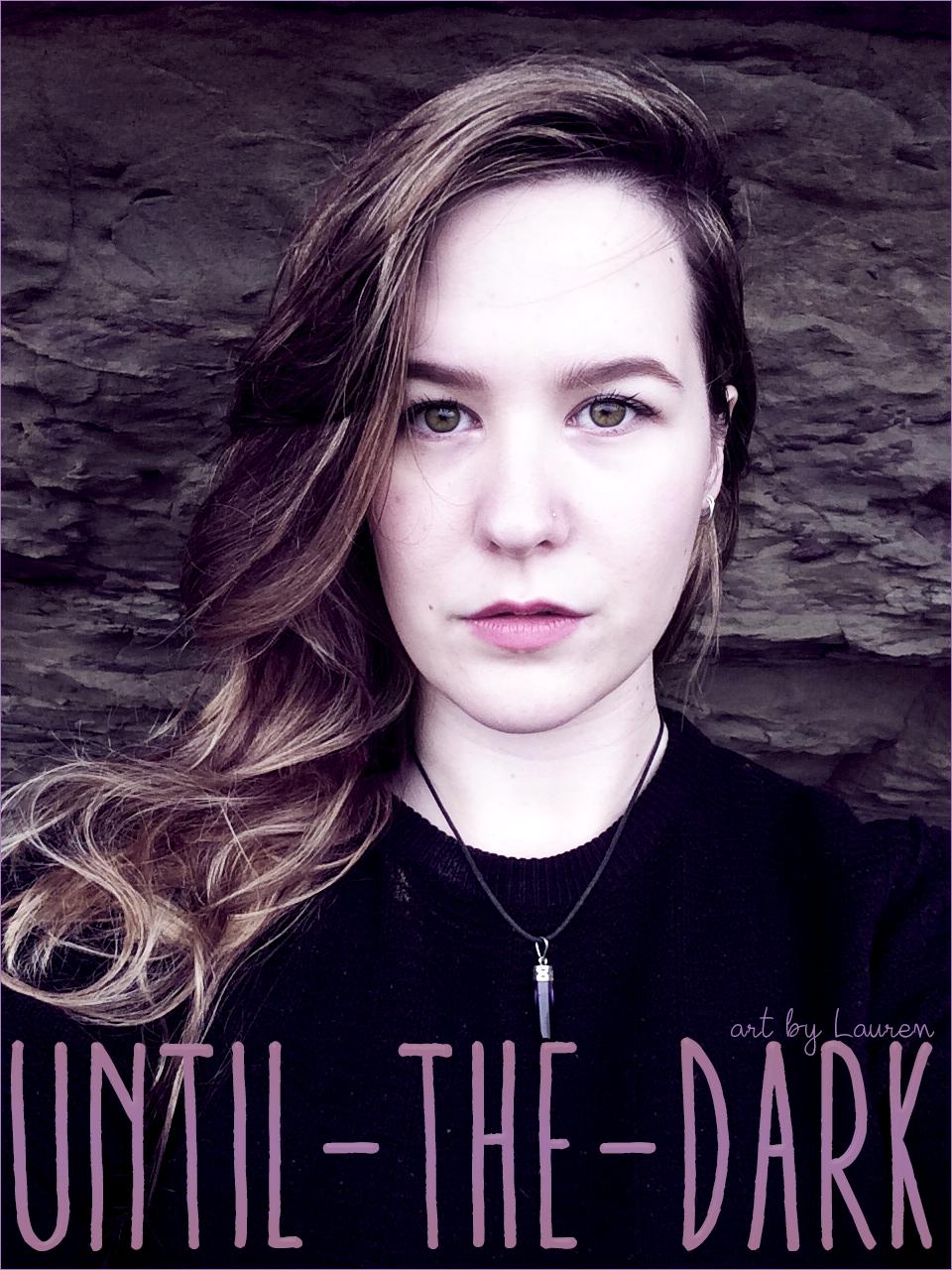 Until-The-Dark's Profile Picture