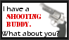 Shooting buddy stamp by Sanguijuela