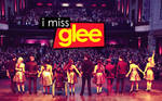 Glee Wallpaper 1