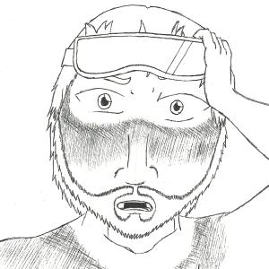 MrIHaveASword's Profile Picture