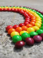 Skittles Taste The Rainbow by rollmodel101
