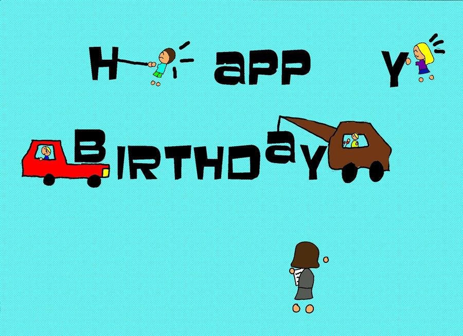 Happy Birthday CC! | Creative Commons HQ | Flickr |Creative Commons Birthday