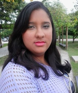 anneyasmin's Profile Picture