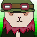Teemo Avatar by marci56