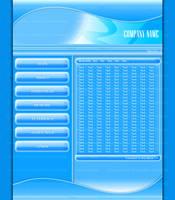Website templates 01 by xx---greg---xx