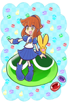 .:Let's play puyo!:.