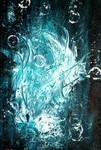 Abstract Dream (Born under the Sea)