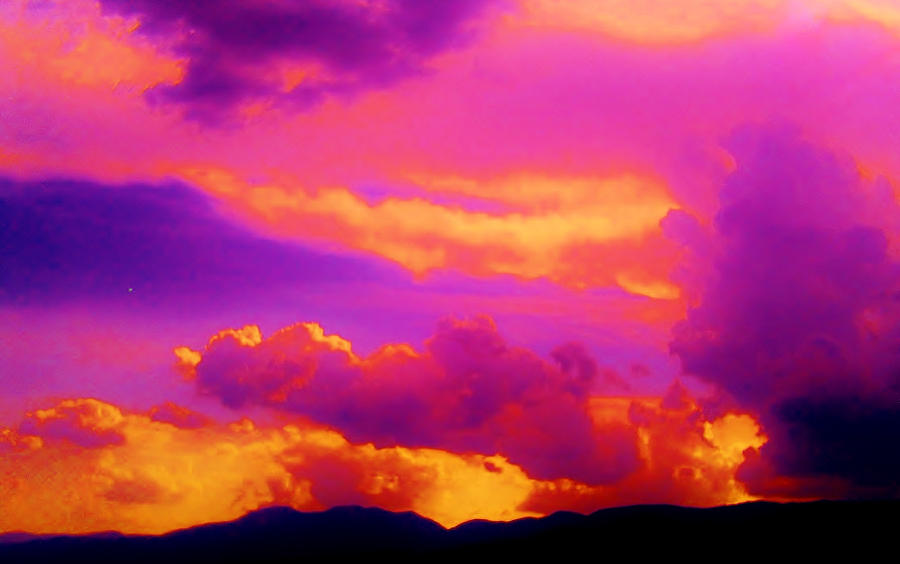 color of the sky by helale on deviantart