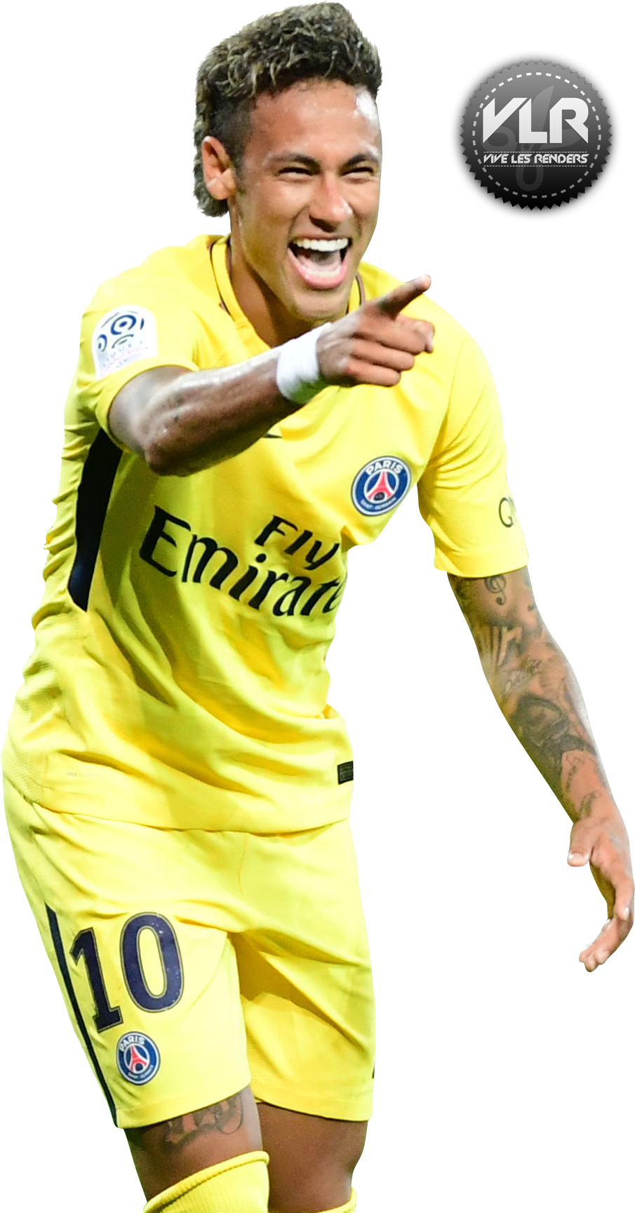 neymar wallpaper 2017 psg