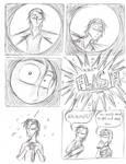 Vampire Chronicles Comic 8