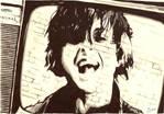 Billie Joe Armstrong 2