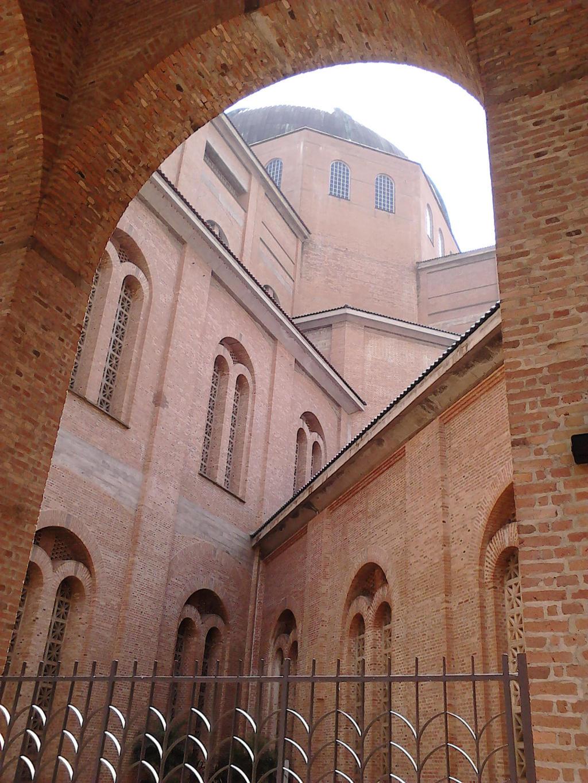 Santuario9 by LionelC