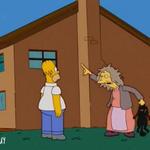 La loca de los gatos xDDDDD by akinuy