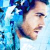 Jake Gyllenhaal Source Code by akinuy