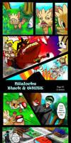 NUzlocke Black and White J.A.L. page 02 by Velink