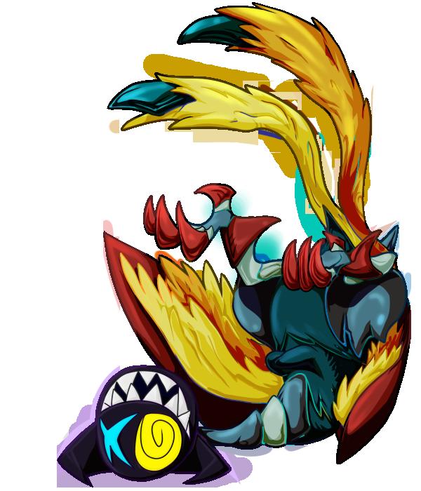 Velink's Profile Picture