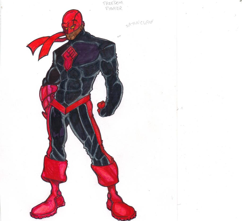 Marvel 2099 - Wikipedia