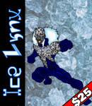 The Ice Lynx