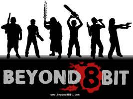 Beyond 8Bit