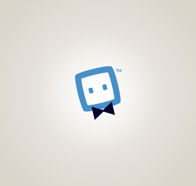 The IconBlock Ltd. by IconBlock
