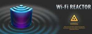 Wi-Fi Reactor