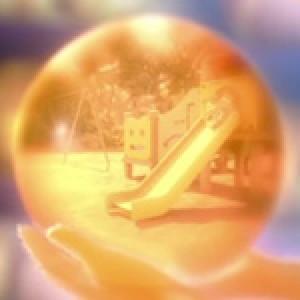 NeverMore-X's Profile Picture