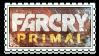 Far Cry Primal Stamp 1 by x-AzariaDragon-x
