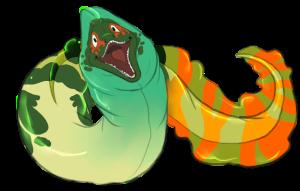 x-AzariaDragon-x's Profile Picture