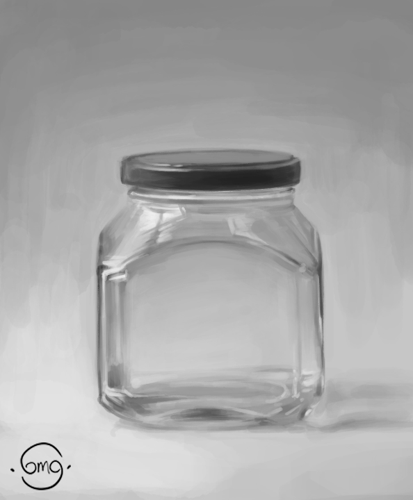 the glass jar analysis Analysis of anecdote of the jar anecdote of the jar makes a big impact for a short poem written in iambic tetrameter - eight syllables on average per line, with one or two exceptions - it is a tightly knit creation of three stanzas, each a quatrain.