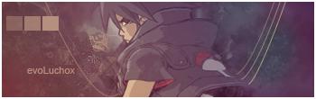 animeTag by evo-Luchox