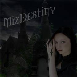 MizDestinyID by Tabsalee