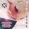 Icon: piggybank by StrangeClaire