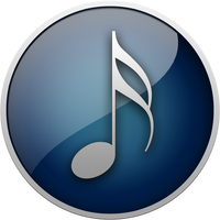iTunes 10, re-tuned by tjkohli