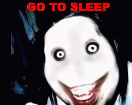 http://fc08.deviantart.net/fs71/f/2011/352/c/1/go_to_sleep_2_by_sumito231806-d4jingp.jpg