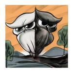 Owltober 13th