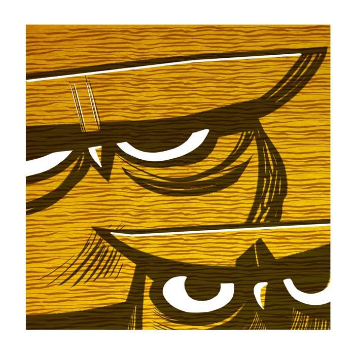 Owltober unloaded by sayunclecomics