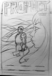 Prophet-cover-Sketch