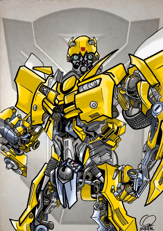 bumblebee_copy_by_xsilantrax-d6ciodb.jpg