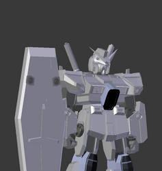 Gundam 2.0