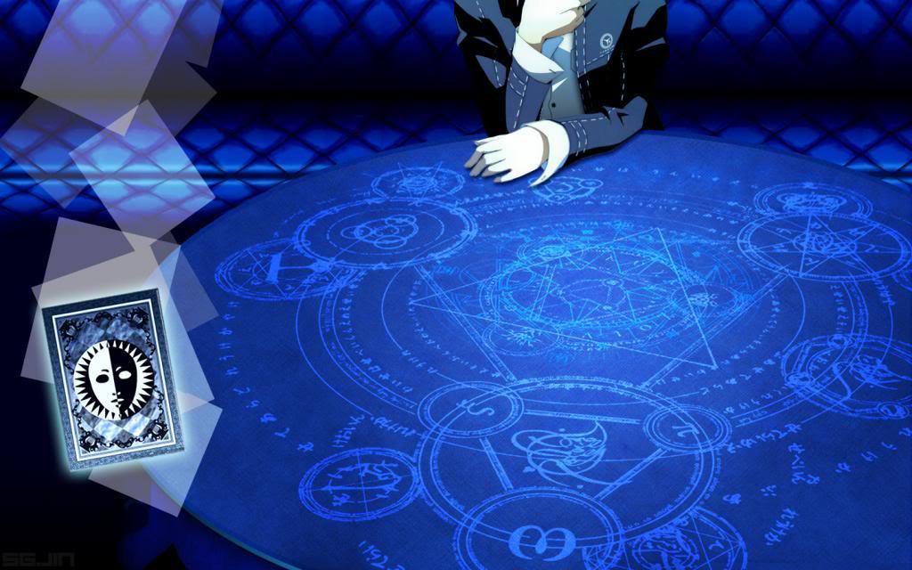 yugioh Dark Yugi wallpaper YuGiOh Wallpapers Anime and ×