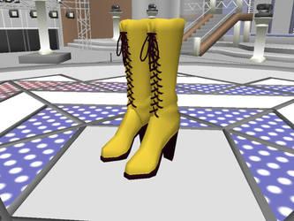 89d5144c99603b KEdd-P 69 20 shoes download by Gege900