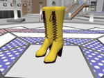 shoes download