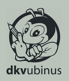 thesis dkv binus